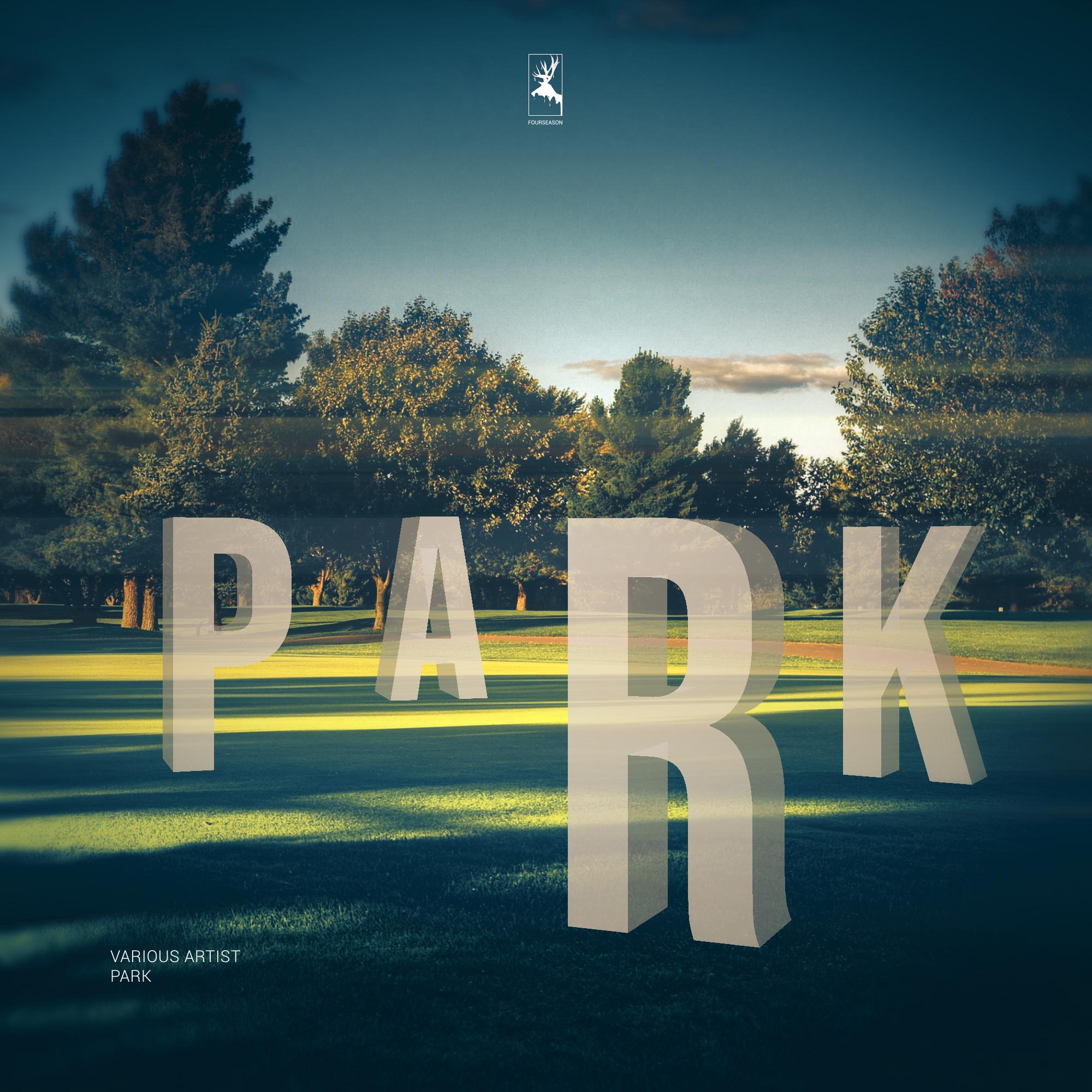 Various Artists – Park