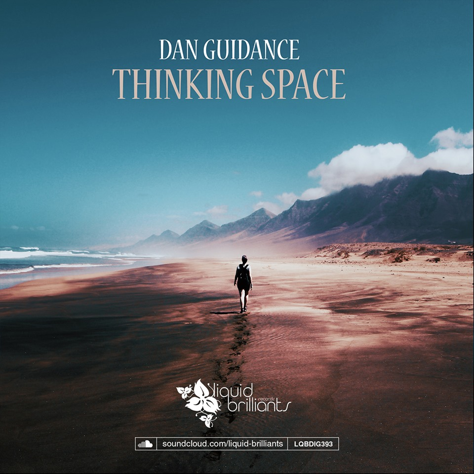 Dan Guidance – Thinking Space