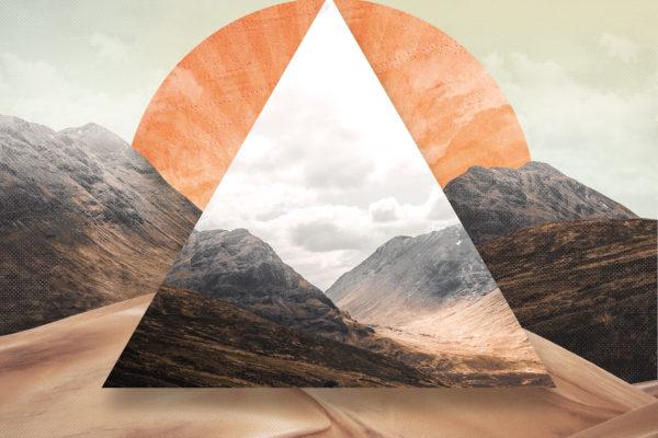 PREMIERE : Shodan – Bouncebackability