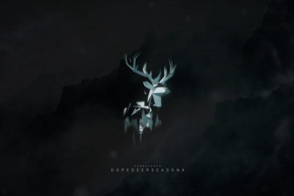 Fourseason – DopeDeerSeason 8