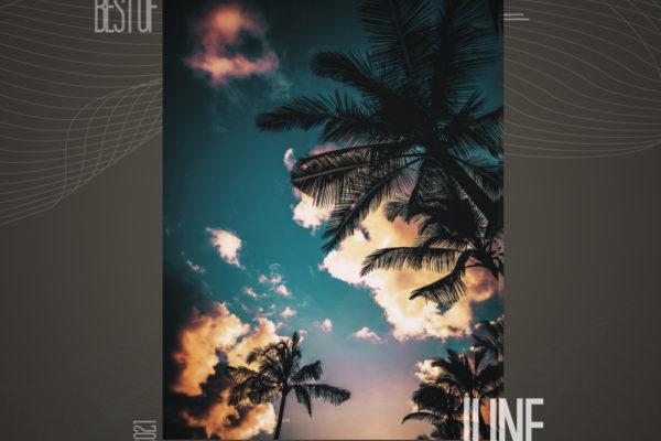 Best Of June 2021