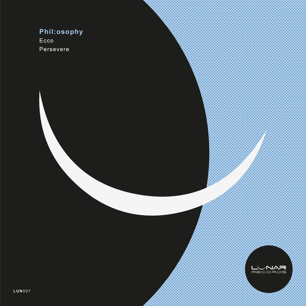Phil:osophy – Ecco / Persevere