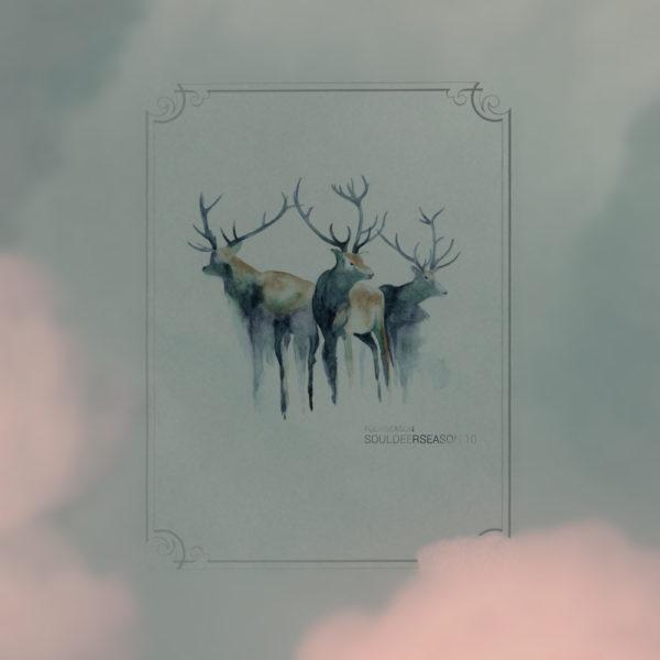 Fourseason – SoulDeerSeason 10