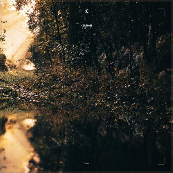 Neuron – Forest