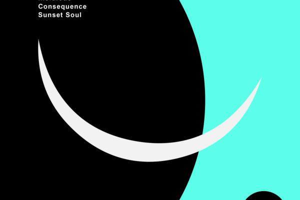 PREMIERE : Qumulus – Consequence