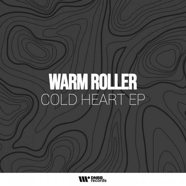PREMIERE : Warm Roller – Cold Heart